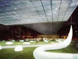 85 best images about DILLER SCOFIDIO + RENFRO on Pinterest ...