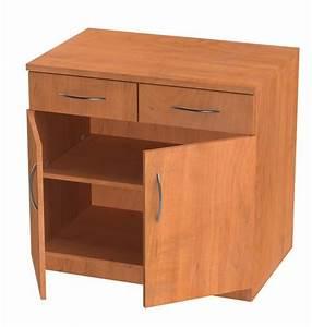 Modern Wooden Storage Unit - Modern Wooden Storage Unit