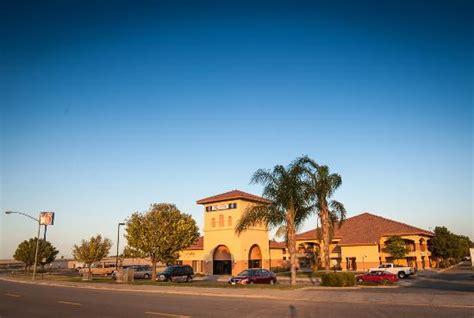 Los Banos W I5 Koa (santa Nella, Californië