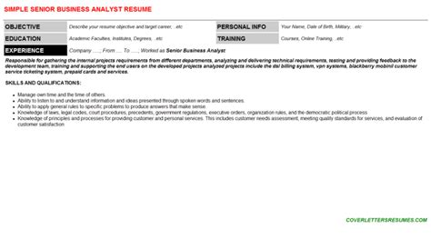 kyc analyst cv letters resumes