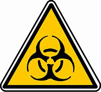 Toxic Chemicals Dangerous Depression Toxins Health Ph