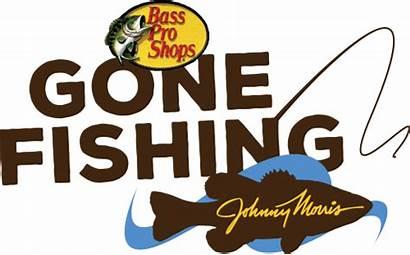 Bass Fishing Pro Gone Shops Morris Johnny