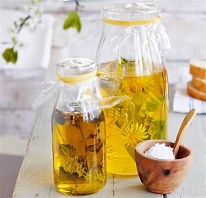 Zitronenöl Selber Machen : dem winter trotzen mit selbstgemachten pflege len ~ Eleganceandgraceweddings.com Haus und Dekorationen