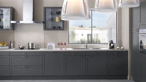 peinture cuisine v33 v33 renovation meuble cuisine beautiful renover meuble