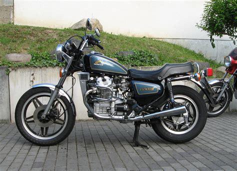the best vintage bike for commuting motorcycle forum