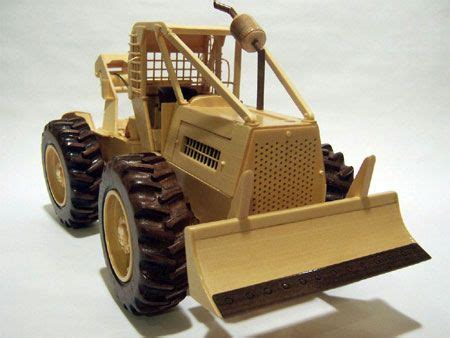 images  wooden toys kids wana play