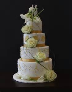 montee mariage pièce montée de mariage wedding cake alban guilmet une pièce montée pour mon mariage