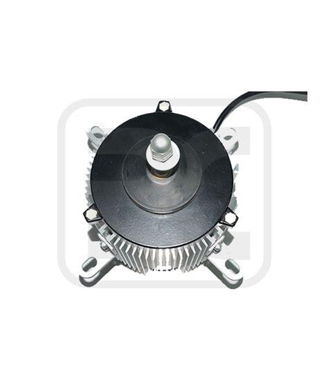 replace ys 250 6 380 415v heat pump blower motor a c fan motor efficiency