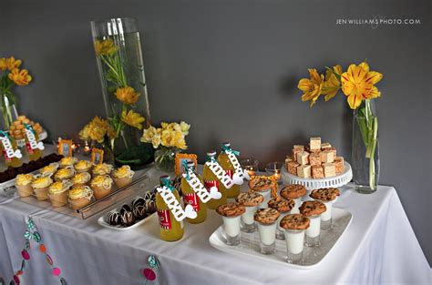 aart event planning aart event planning s fall