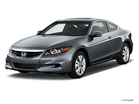 2011 Honda Accord Prices, Reviews & Listings For Sale