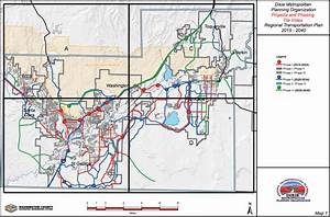 Congressional Hearing Comes To St  George To Address Public Lands Issues  U2013 Cedar City News