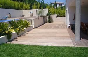 amenagement de jardin et terrasse cm51 jornalagora With lovely amenagement terrasse et jardin 1 paysagiste en ligne creation jardins et terrasses