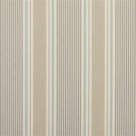 sail stripe curtain fabric surf cheap printed curtain