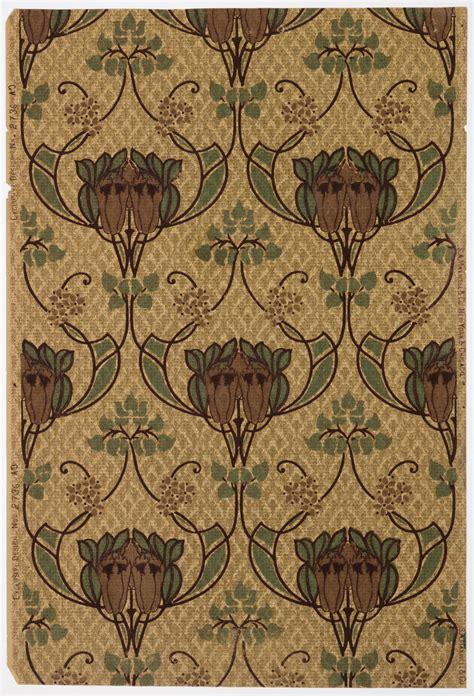 1000 images about motifs patterns designs on pinterest