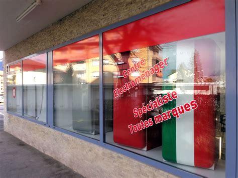 la vitrine concept immobilier 28 images le teashop potins chics enseigne en lettre inox
