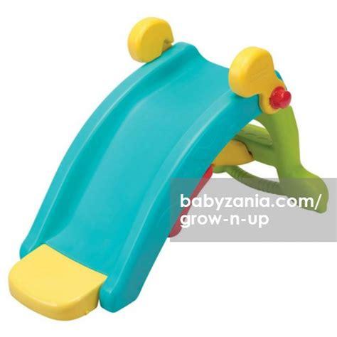 mainan anak kecil umur 2 tahun setelan bayi