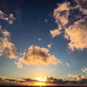 Beautiful, Sunsets, Ud83c, Udf05, Need, Cloudy, Skies, U26c5, Ufe0f, Grandmoment2017, Gclebanon, El, Kfour, Mont