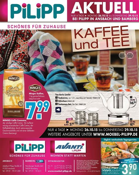 Möbel Philipp Ansbach by Mbel Pilipp Bindlach Best Pilipp Gmbh With Mbel Pilipp