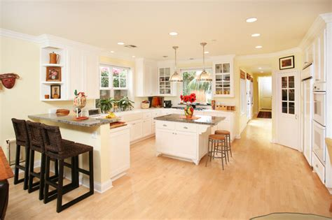 oc kitchen and flooring kitchens kitchen orange county by v i photography 3603