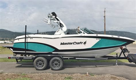 Mastercraft Boat Prices by Mastercraft Boats For Sale Boats