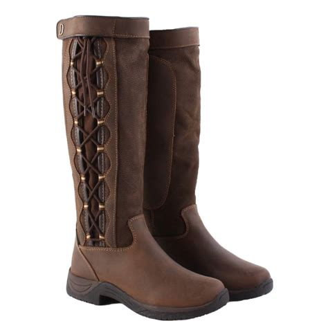 Boat Supplies Dublin by For Sale Blankets Boots My Forum