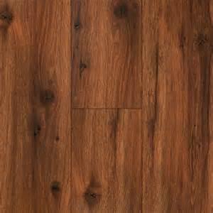 10mm springer mountain oak laminate home nirvana plus lumber liquidators