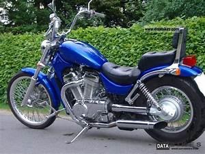 Suzuki Vs 800 : suzuki suzuki vs 800 intruder moto zombdrive com ~ Kayakingforconservation.com Haus und Dekorationen