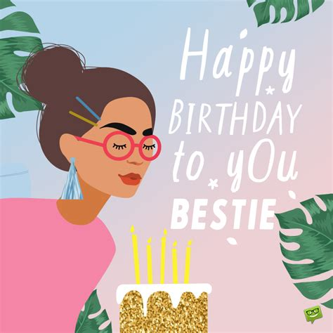 Check spelling or type a new query. Birthday Wishes for My Best Female Friend   Happy Birthday, Amiga!