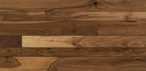 where to buy engineered wood flooring greencheese org