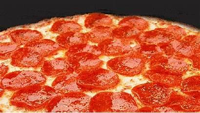 Pepperoni Pizza Jupiter Cyclones Cyclone Delicious Nasa