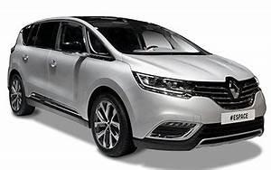 Renault Leasing Angebote : renault espace leasing angebote beim testsieger ~ Jslefanu.com Haus und Dekorationen