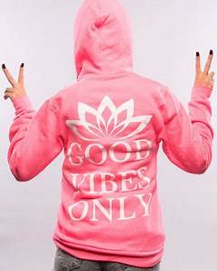 100 best EDM = Pure Love images by LHDC Clothing on