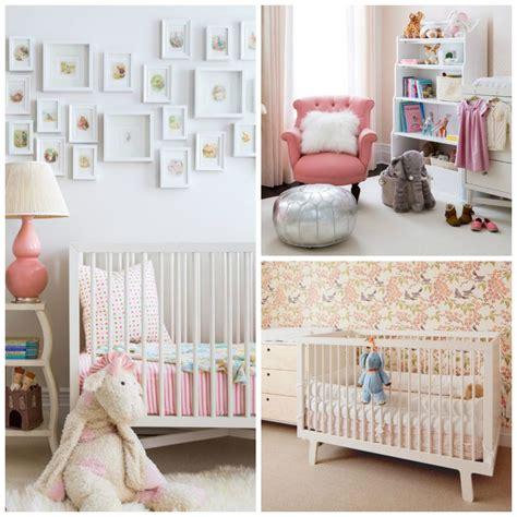 kleine babykamer meisje babykamer inspiratie idee 235 n kinderkamer styling tips