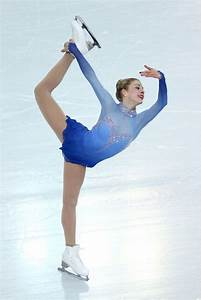 Wcw Gracie Gold Edition