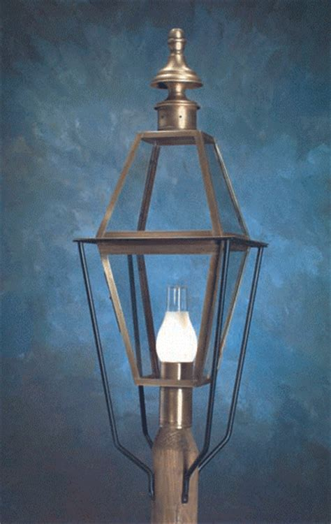 made in usa lighting handcrafted american lights