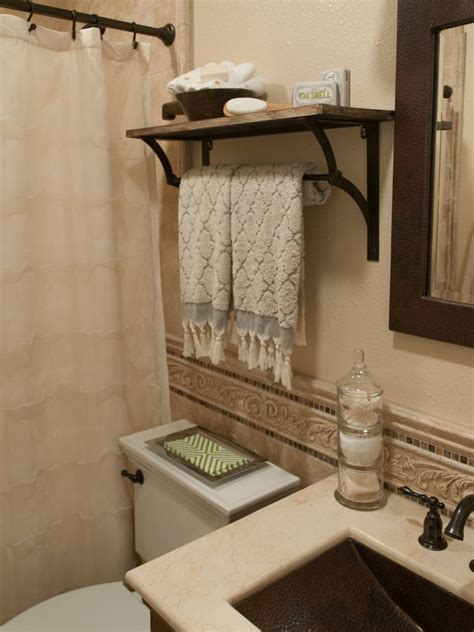 bathroom shelves designs bathroom designs design