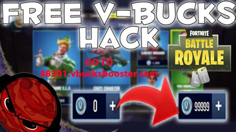 Fortnite Aimbot Glitch Pc | Free Vbuck Xbox