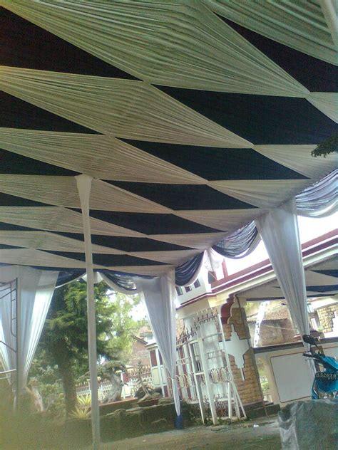 putra utama jasa sewa tenda persewaan tenda dekorasi