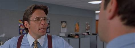 office space 18