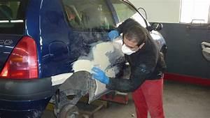 Carrosserie De Rouelles : mobile car tole r paration de carrosserie melun ~ Gottalentnigeria.com Avis de Voitures