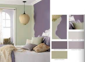 choosing colours for your home interior how to ease the process of choosing paint colors