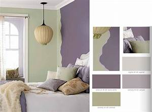 bedroom color scheme ideas myideasbedroomcom With interior decorating colour scheme ideas