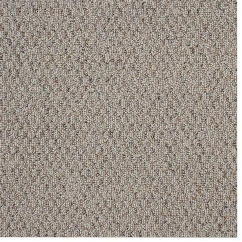 KRAUS Carpet Sample   Big Picture   Color White Pewter