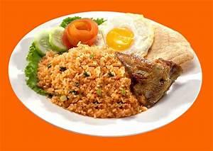 Taste Of Indonesian Foods, Best Foods In Indonesia ...