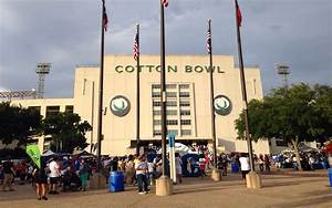 Chicago White Sox Seating Chart View Cotton Bowl Stadium Tickets Seating Chart