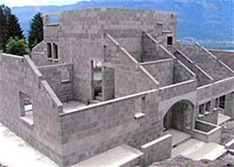 etape de construction d une maison les diff 233 rentes 233 de la construction d une maison individuelle