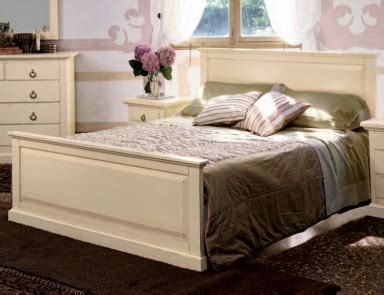 32784 beds for toddlers bed with mirrored headboard venus rugiano luxury