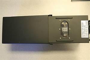 Watt v low voltage landscape lighting transformer