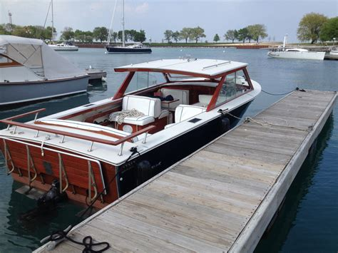 How To Make A Hardtop For A Boat by Skiff Craft X260 Hardtop Boat For Sale From Usa