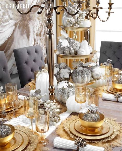 Z Gallerie Decorating Ideas by Z Gallerie On In 2019 Thanksgiving Tablescape Table